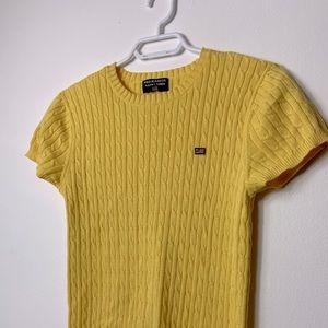Vintage Polo Jeans Co Ralph Lauren Sweater T-shirt